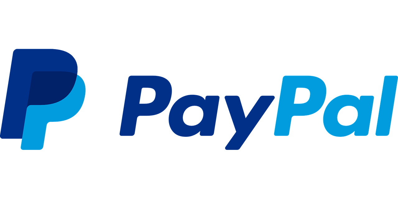 paypal 784404 1280